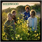 Summer EP by Sherwood