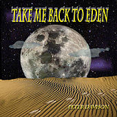 Take Me Back to Eden by Peter Davison