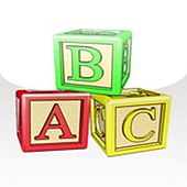 Alphabet Song - Single by Abc Alphabet Sounds App