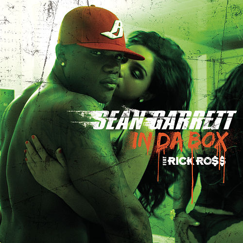 In Da Box by Sean Garrett