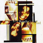 Best Of Randy Crawford von Randy Crawford
