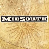 Midsouth by Mid South
