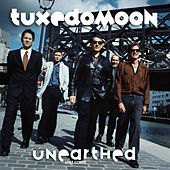 Unearthed - Lost Cords by Tuxedomoon