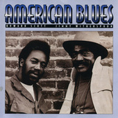 American Blues by Jimmy Witherspoon