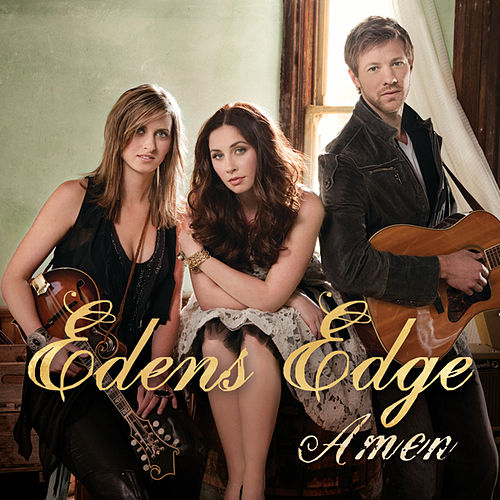 Amen by Edens Edge