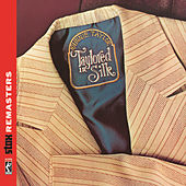 Taylored in Silk [Stax Remasters] by Johnnie Taylor