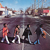 McLemore Avenue [Stax Remasters] by Booker T. & The MGs