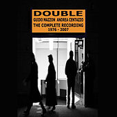 Double by Various Artists