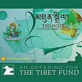 Thundril by Various Artists