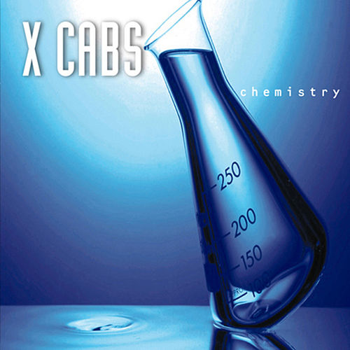 Chemistry by X Cabs