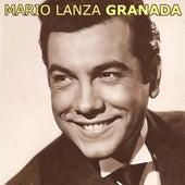 Granada by Mario Lanza