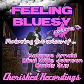 Feeling Bluesy Vol 5 by Various Artists