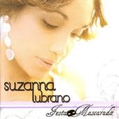 Festa Mascarada by Suzanna Lubrano