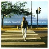 De Bem Com a Vida by Alberto Rosenblit