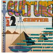 Culture Center Pt 2. by Various Artists