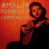 Carmencita by Amalia Rodriguez