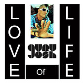 Love Of Life - The Fusion & Dima June Radio Mix by Guru Josh Project