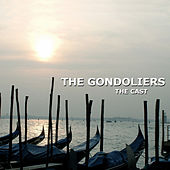 The Gondoliers by The Cast