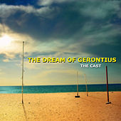 The Dream Of Gerontius by The Cast