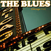 The Blues: Chicago Vol 2 by Various Artists
