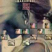 Karadindi by Toure Kunda