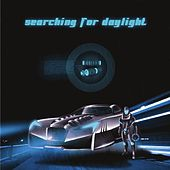 Night Falls Down - Single by Searching for Daylight