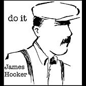 Do It - Single by James Hooker