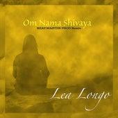 Om Nama Shivaya (Beat Master Remix) by Lea Longo
