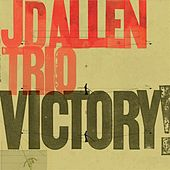 Victory! by J.D. Allen
