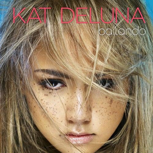 Bailando by Kat DeLuna