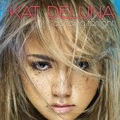 Dancing Tonight (Radio Edit) [feat. Fo Onassis] by Kat DeLuna
