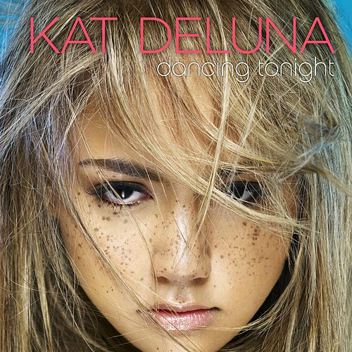 Dancing Tonight (Radio Edit) [feat. Fo Onassis] by Kat DeLuna