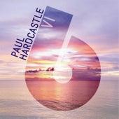Hardcastle VI by Paul Hardcastle