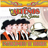Intercambio De Drogas by Los Altenos De La Sierra (1)