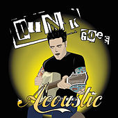 Punk Goes Acoustic by