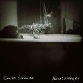 Canta Lechuza by Helado Negro