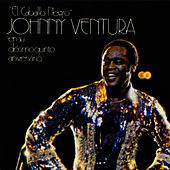 El Caballo Negro by Johnny Ventura