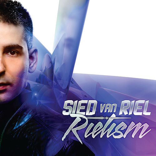 Rielism by Various Artists