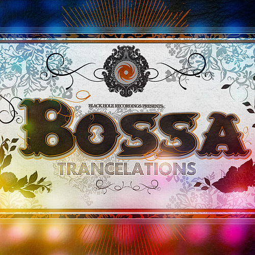 Bossa Trancelations by Various Artists