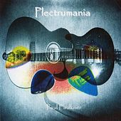 Plectrumania by Paul Faulkner