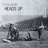 Heads Up by Prydein