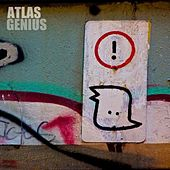 Trojans - Single by Atlas Genius