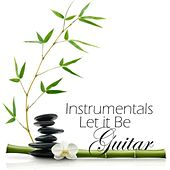 Instrumentals - Let It Be - Music Guitar by Instrumentals