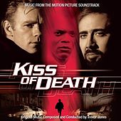 Kiss of Death (Original Motion Picture Soundtrack) by Various Artists