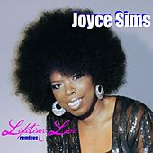 Lifetime Love (The Remixes) by Joyce Sims