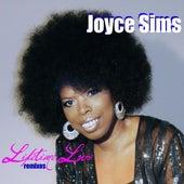 Lifetime Love (The Remixes) by Joyce Sims