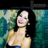Monica Groop by Various Artists