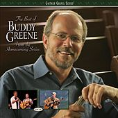 The Best Of Buddy Greene by Various Artists