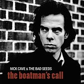 The Boatman's Call by Nick Cave