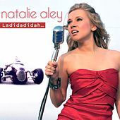 Ladidadidah - Single by Natalie Aley